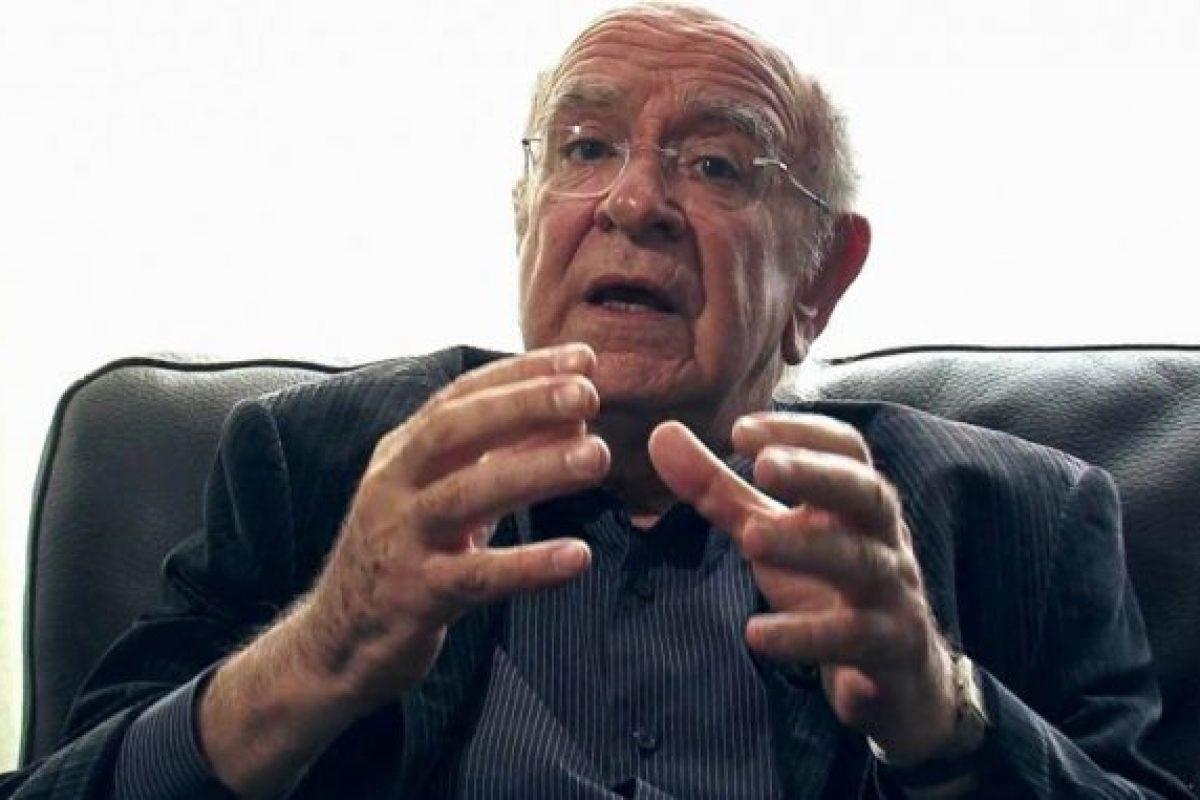 Ο κορυφαίος Γάλλος παιδίατρος Αldo Naouri: «Μην τρελαίνετε τα παιδιά σας κάνοντάς τα να νιώθουν θεοί»
