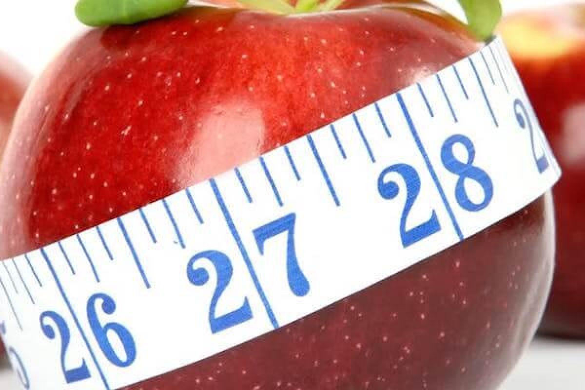 Η σημασία της εξατομίκευσης στη δίαιτα