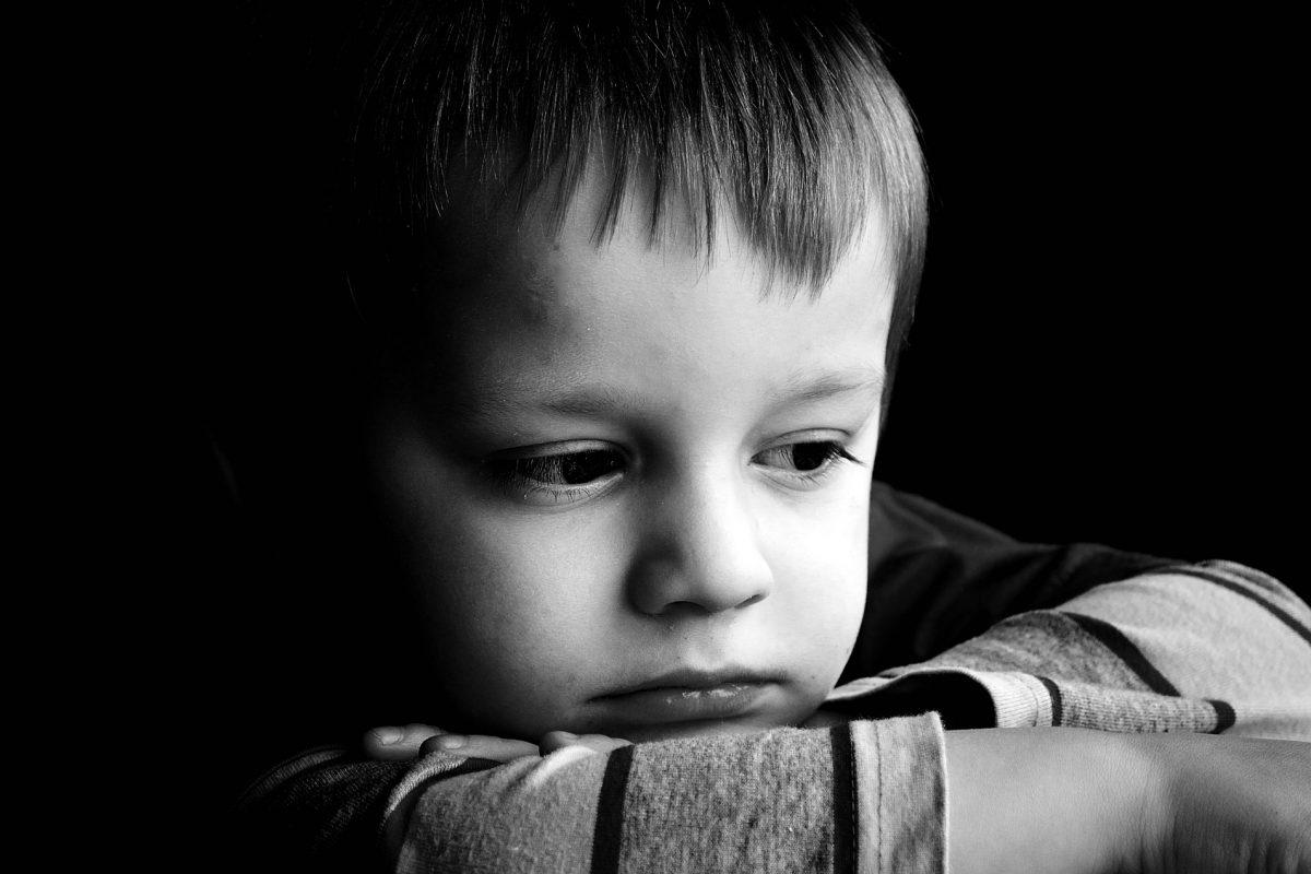 Πώς επηρεάζουν οι ναρκισσιστές γονείς τα παιδιά τους;