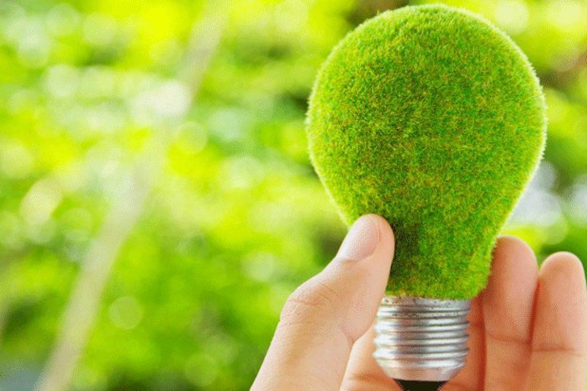 6+1 συμβουλές για να εξοικονομήσετε ενέργεια και να μειώσετε τις δαπάνες του νοικοκυριού σας!