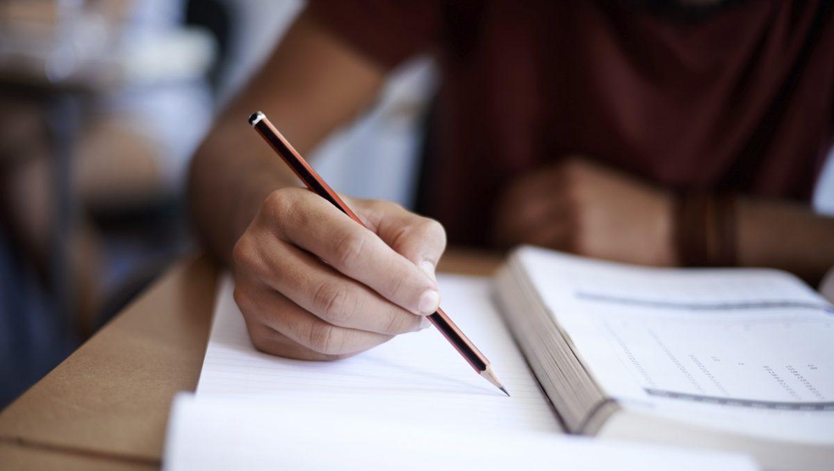 Μαθητές Γ' Λυκείου: χρειάζονται ψυχολόγο;