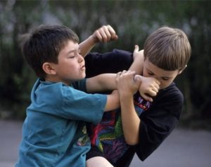 aggression-in-student-with-high-functioning-autism