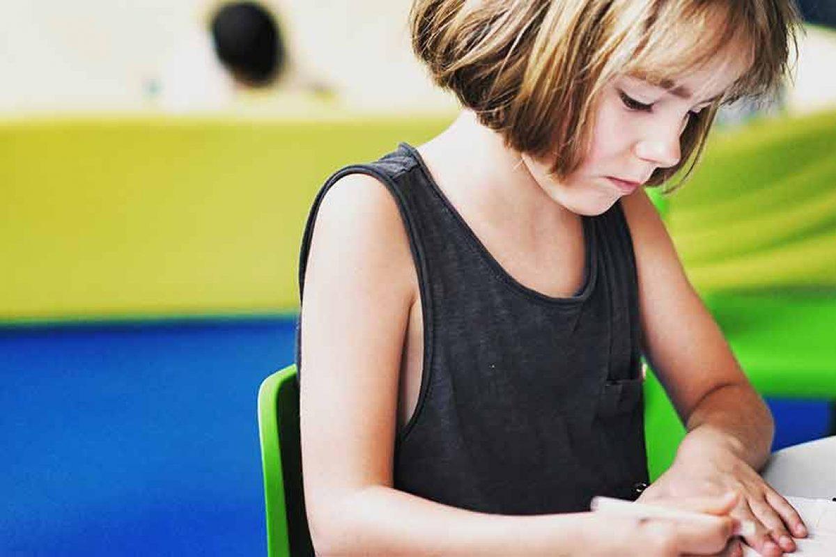 Από το Νηπιαγωγείο στο Δημοτικό – Τι πρέπει να προσέξουν οι γονείς