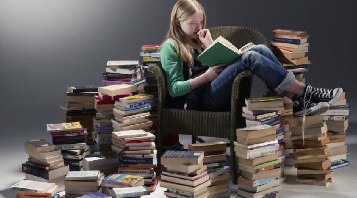 Αποφθέγματα για την παιδεία και την εκπαίδευση