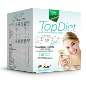 topdiet1