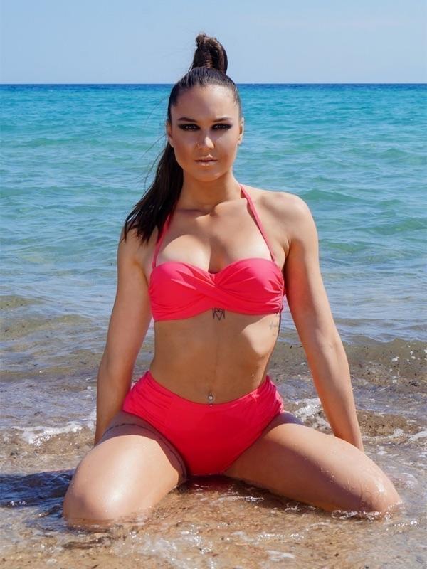 bikini-roz