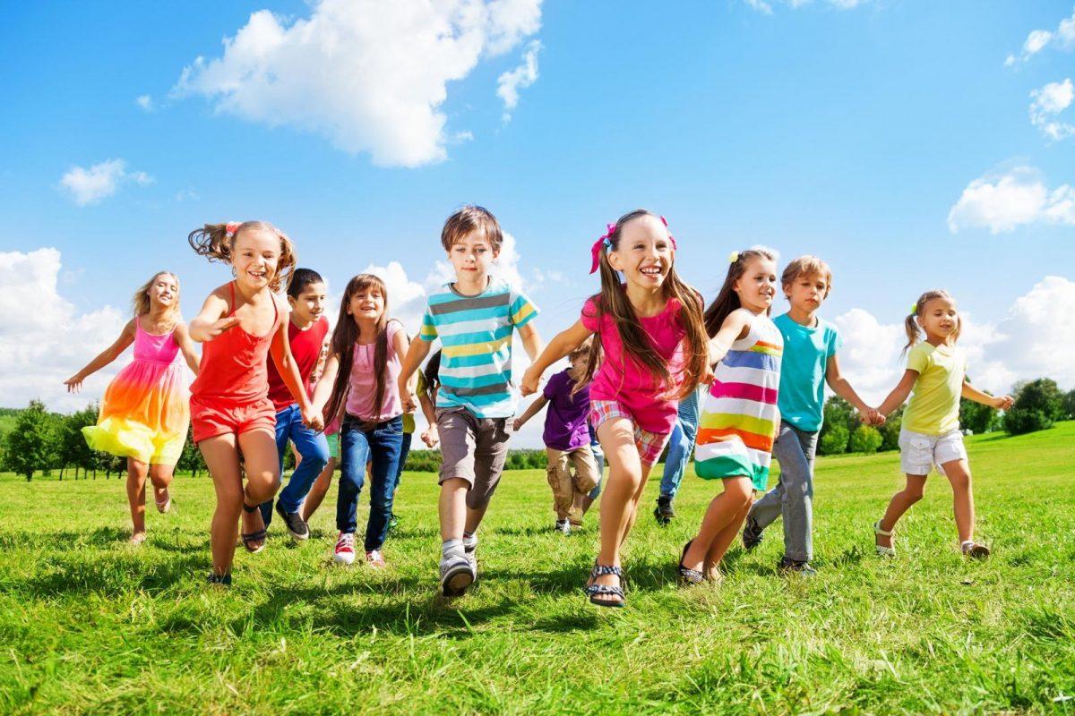 Τα παιδιά δεν χρειάζονται προετοιμασία για την επόμενη τάξη, καλοκαίρι χρειάζονται