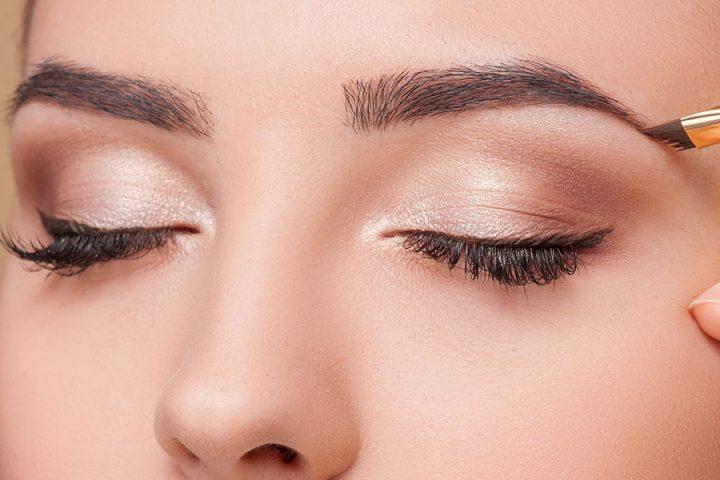 Φρύδια: 5 μύθοι για την κορνίζα των ματιών σου