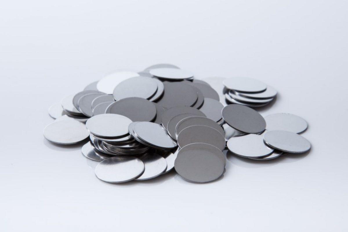Κατάποση μπαταρίας νόμισμα – πρώτες βοήθειες