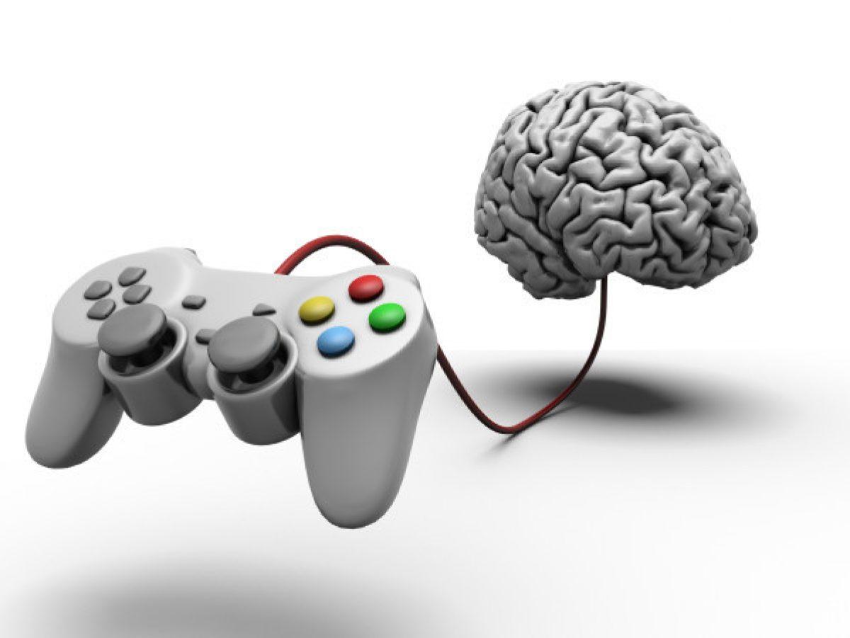 Ο εθισμός στα βιντεοπαιγνίδια χαρακτηρίστηκε διαταραχή της διανοητικής υγείας