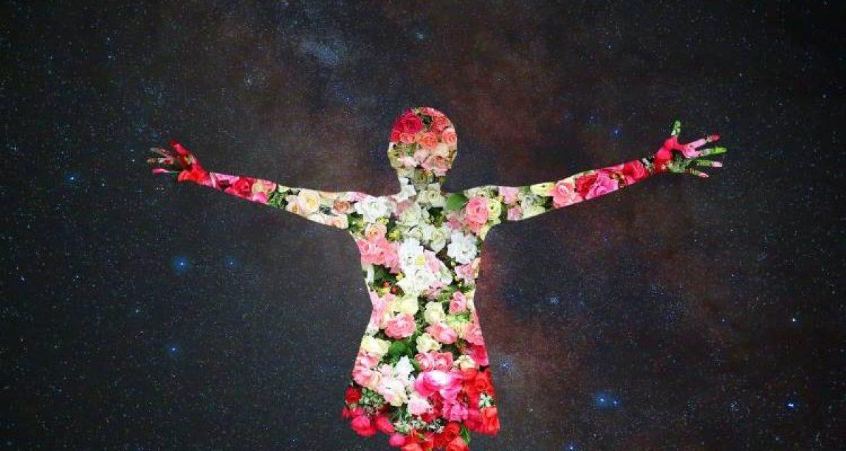Αγαπάμε και φροντίζουμε το σώμα μας ή ντρεπόμαστε και κυνηγάμε την ιδανική εικόνα του;