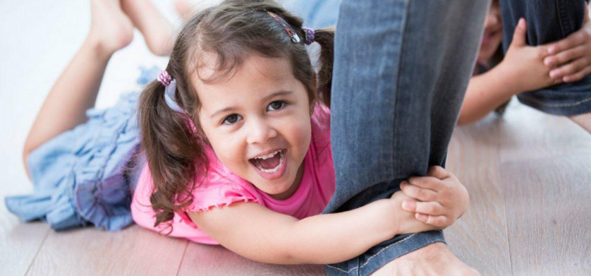 Προσκόλληση και Άγχος Αποχωρισμού των παιδιών. Τι πρέπει να γνωρίζουμε;