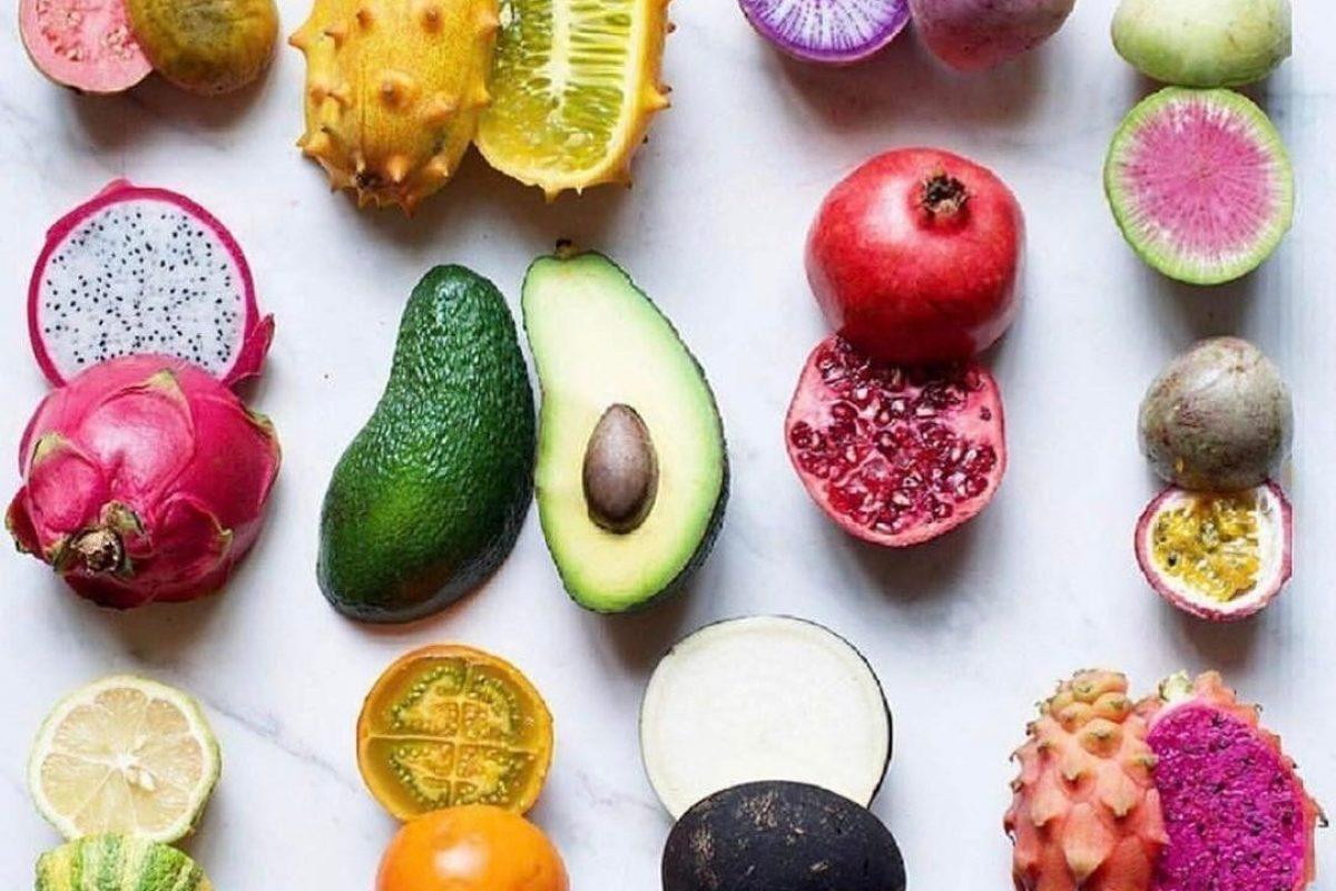 Ποια φρούτα δεν μπαίνουν στο ψυγείο