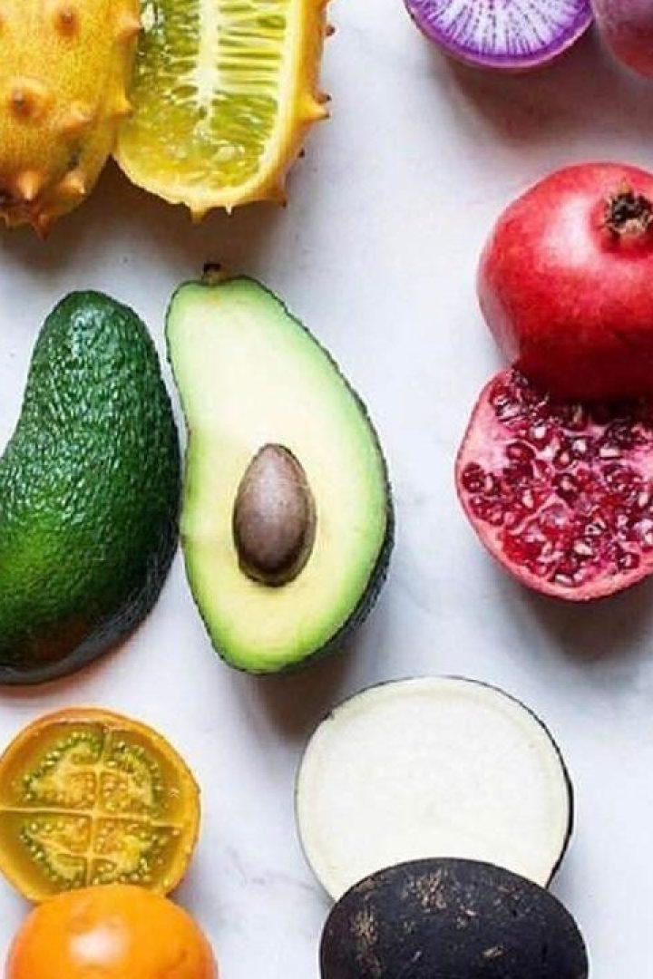 6 tips για να επανέλθεις στα κιλά σου μετά τις διακοπές