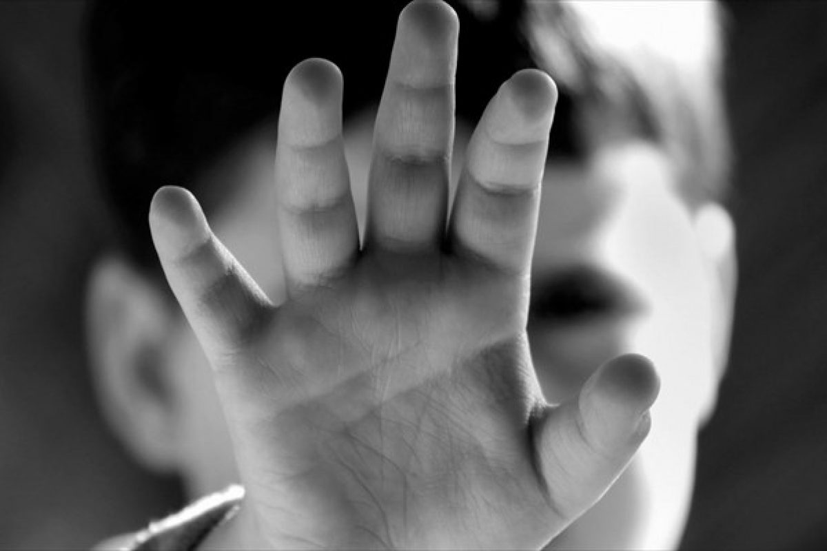 Καταγγελίες ιατροδικαστών: Δεν διερευνώνται όλα τα περιστατικά παιδικής κακοποίησης