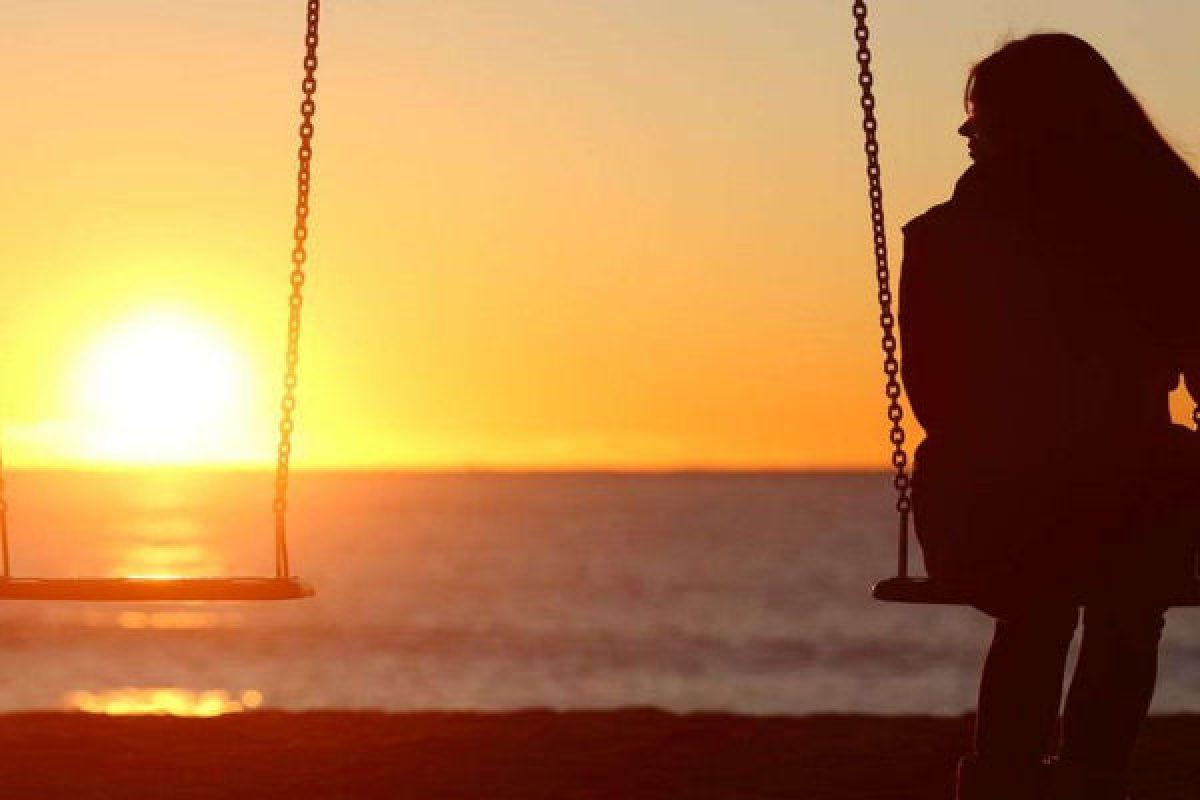 Βιώνοντας το Πένθος Μπροστά στα Παιδιά