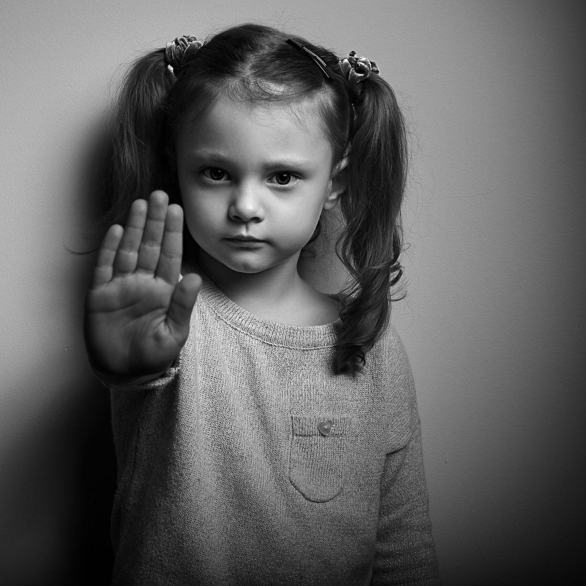 Έρευνα του Γ.Γ ΟΗΕ αποκαλύπτει την πλήρη έκταση του φαινομένου της βίας κατά των παιδιών