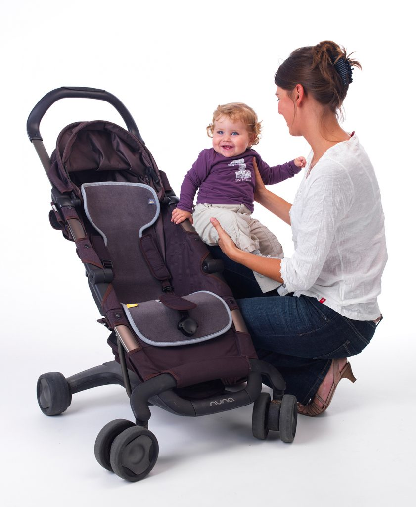 mama-baby-buggy-2