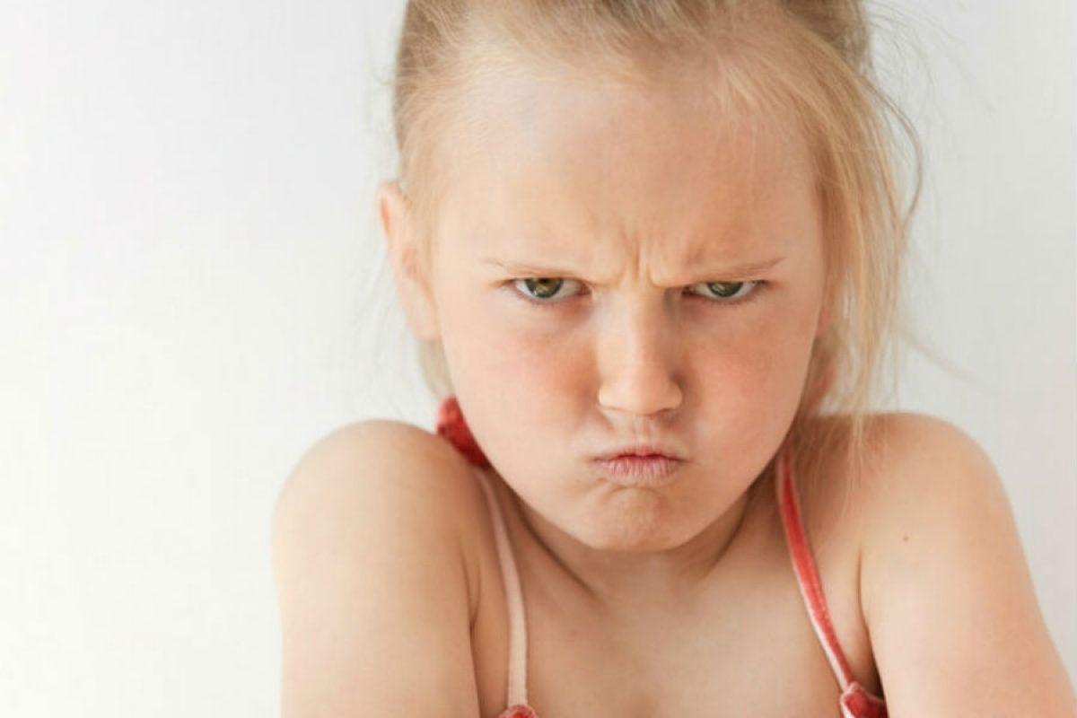Α. Καππάτου: Όταν το παιδί δεν σας μιλά γι' αυτά που το απασχολούν
