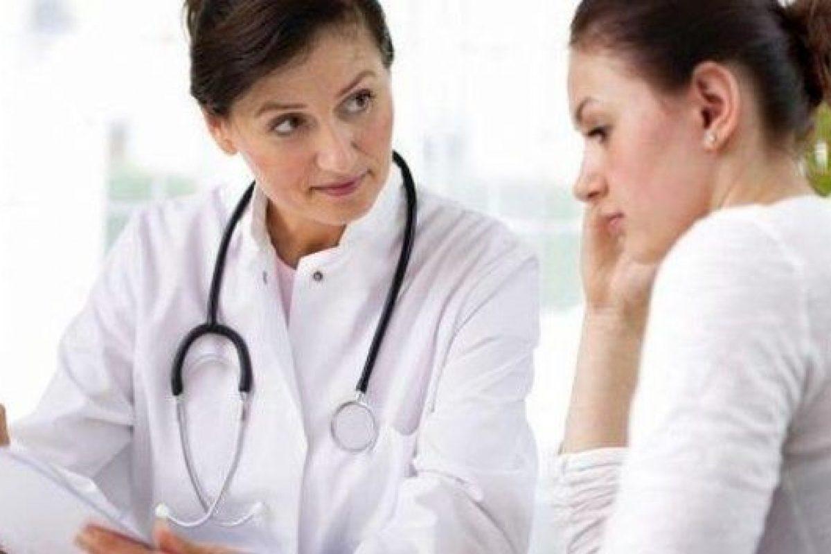 Άρνηση: Υγιής ή αρρωστημένη; Προσαρμοστική ή μη-προσαρμοστική;