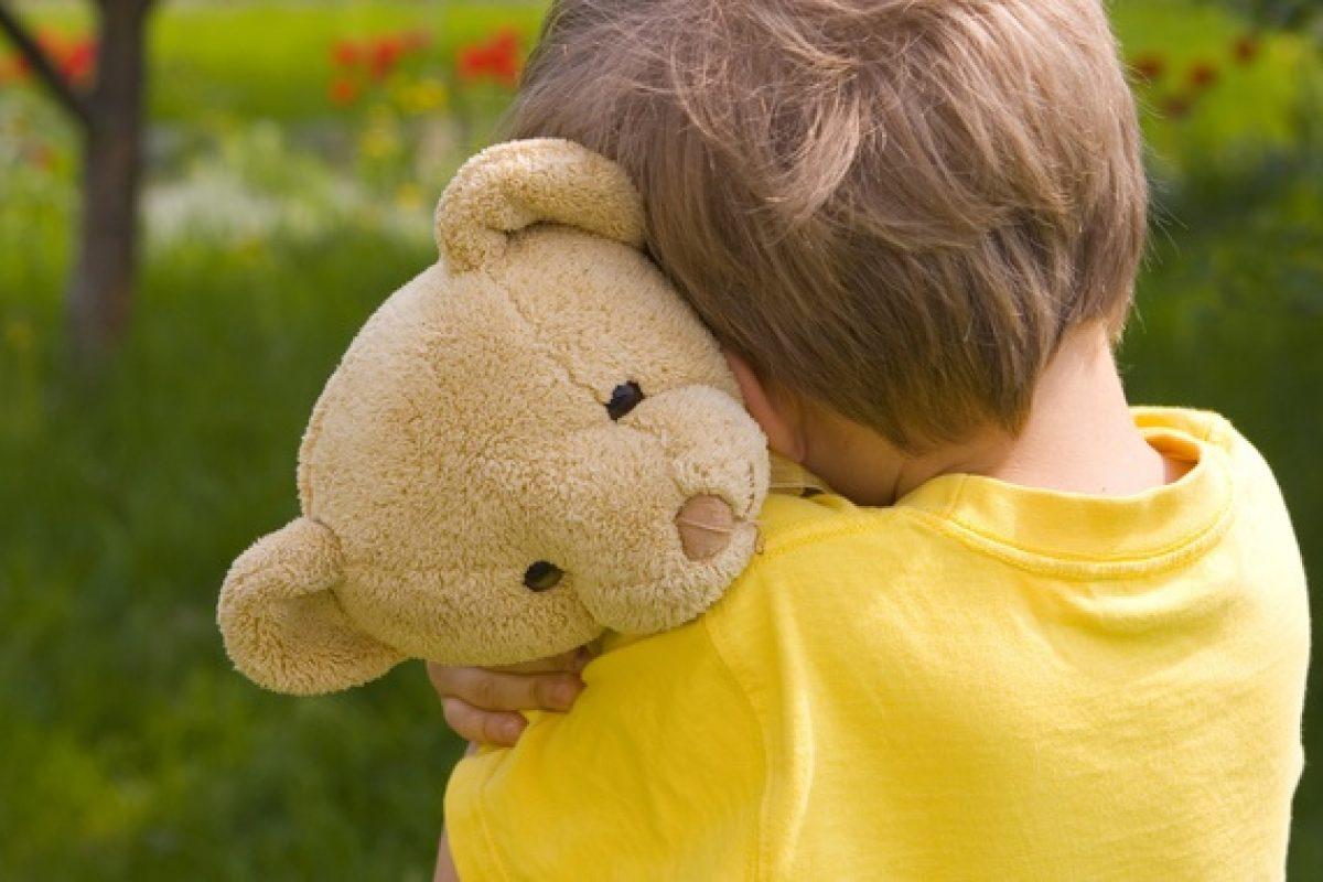 Α. Καππάτου: Πως αντιδρούν τα παιδιά όταν χωρίζουν οι γονείς τους;