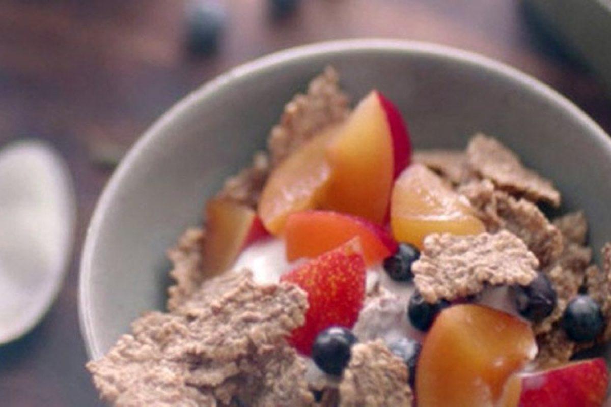 Μείωσε τη ζάχαρη στη διατροφή σου ξεκινώντας από το πρωινό