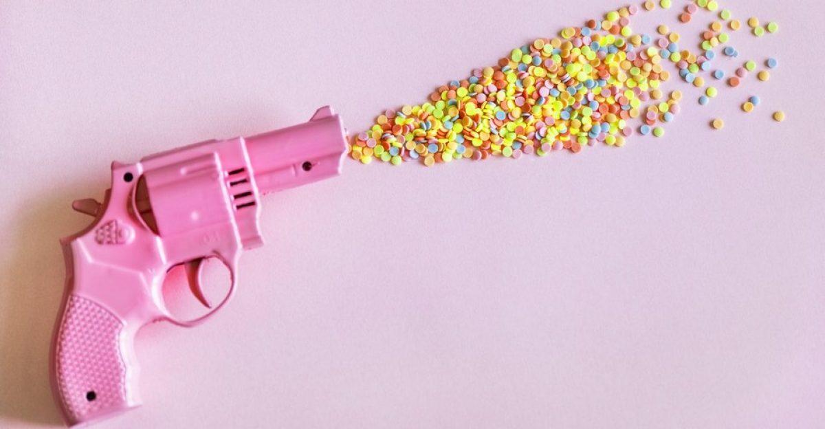 7 σημάδια ότι καταναλώνεις υπερβολικά πολλή ζάχαρη