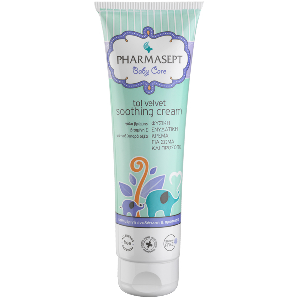 tol-velvet-baby-soothing-cream-150ml