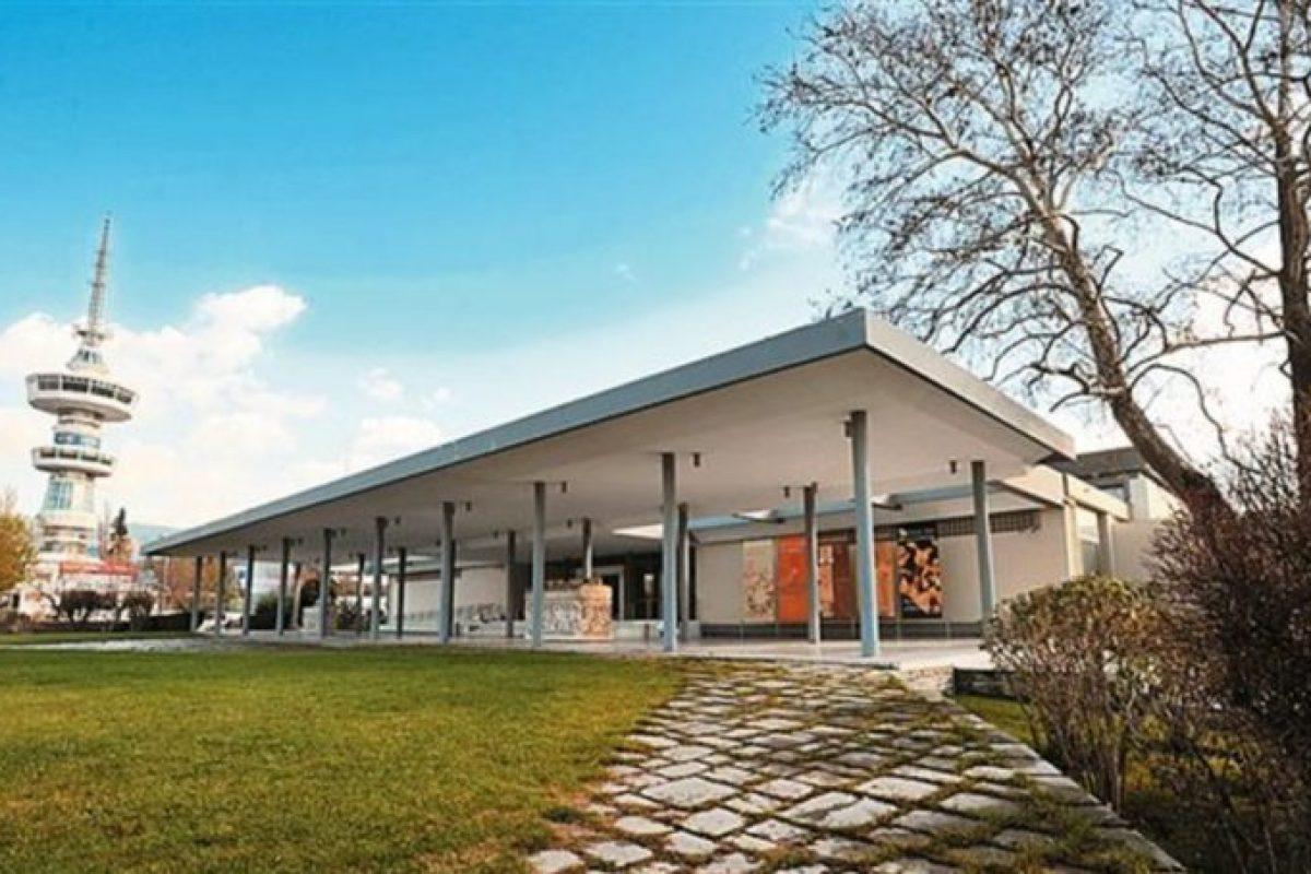 Τι συμβαίνει τον Αύγουστο στο Αρχαιολογικό Μουσείο Θεσσαλονίκης;
