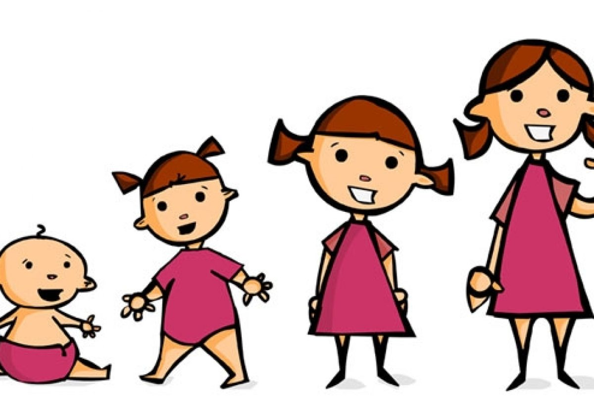 Πώς να βοηθήσετε την φυσική ανάπτυξη του παιδιού