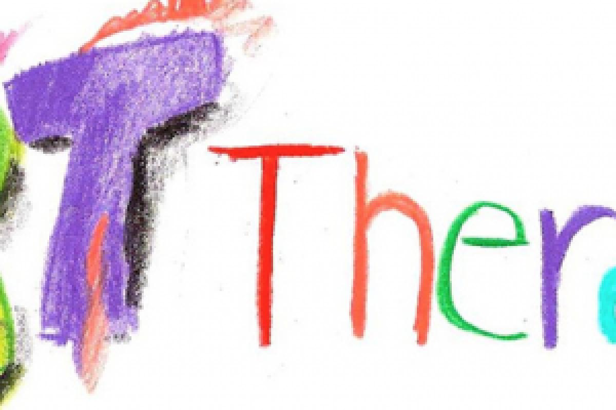 Art therapy – ομάδες παιδιών εικαστικής θεραπείας