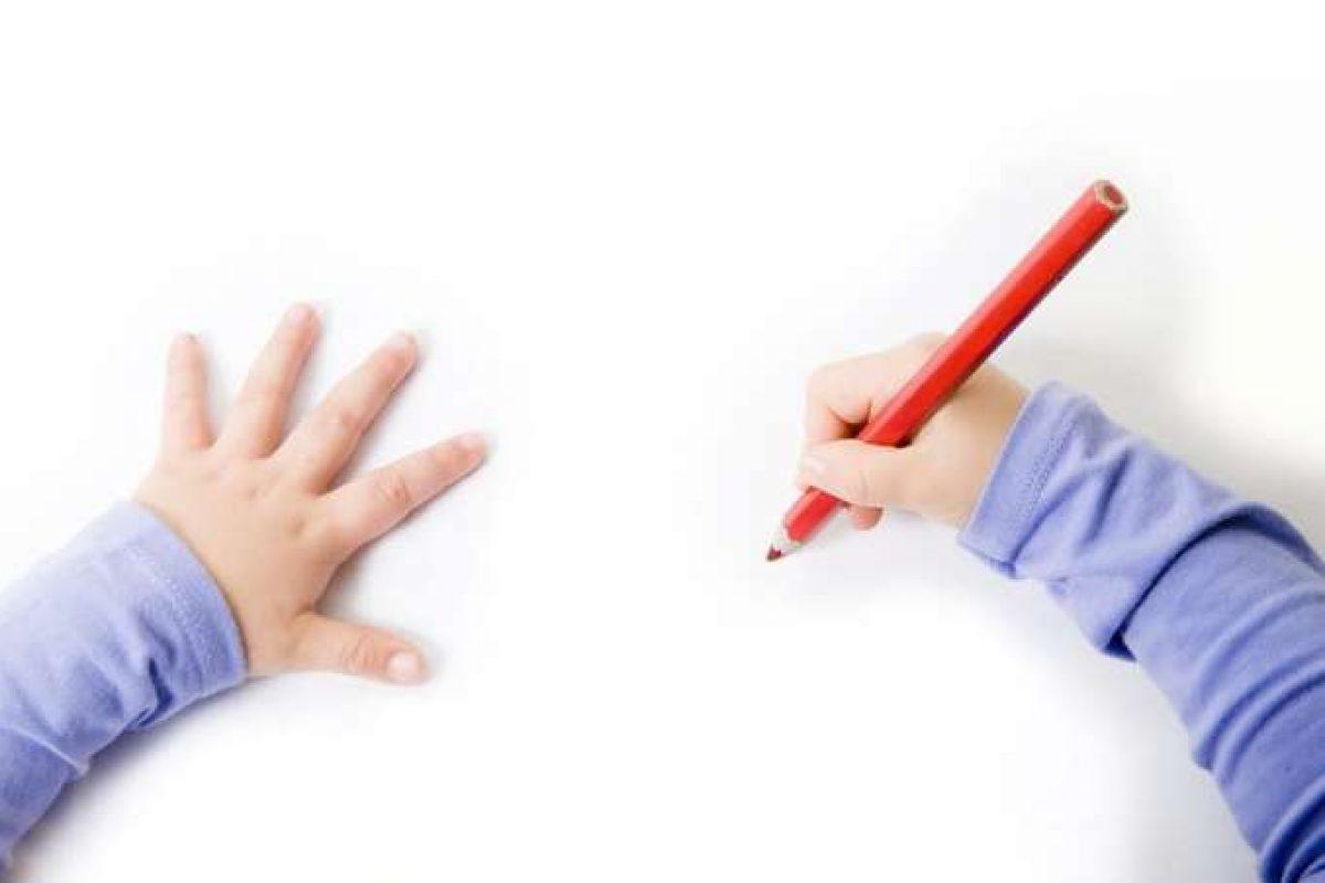 Χαρτί και μολύβι: η πολλαπλή χρήση τους σε μία συνεδρία