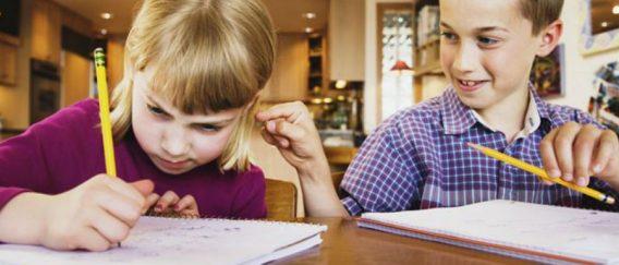 Το καλύτερο φάρμακο για παιδιά και εφήβους με ΔΕΠΥ
