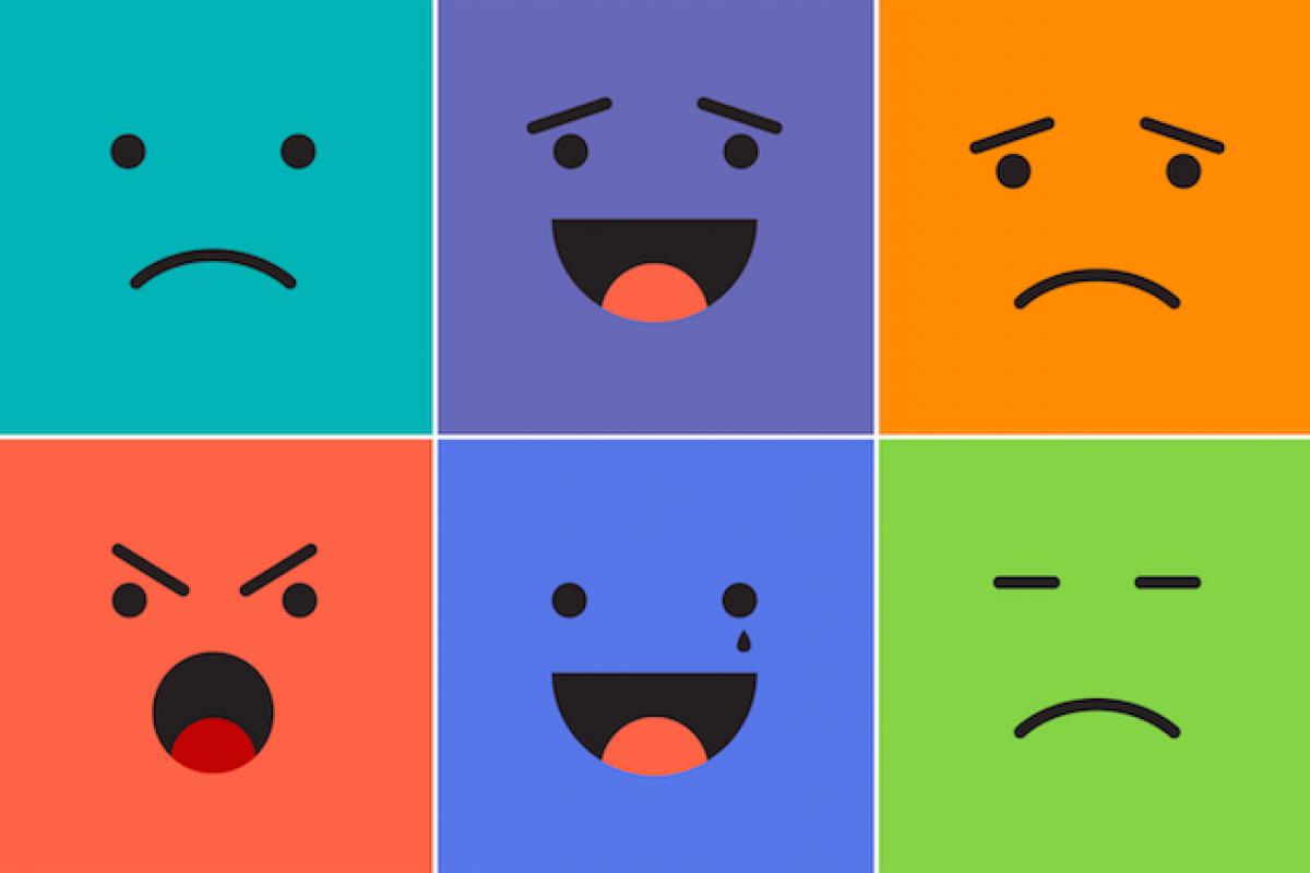 Θα πρέπει τα συναισθήματα να διδάσκονται στα σχολεία;
