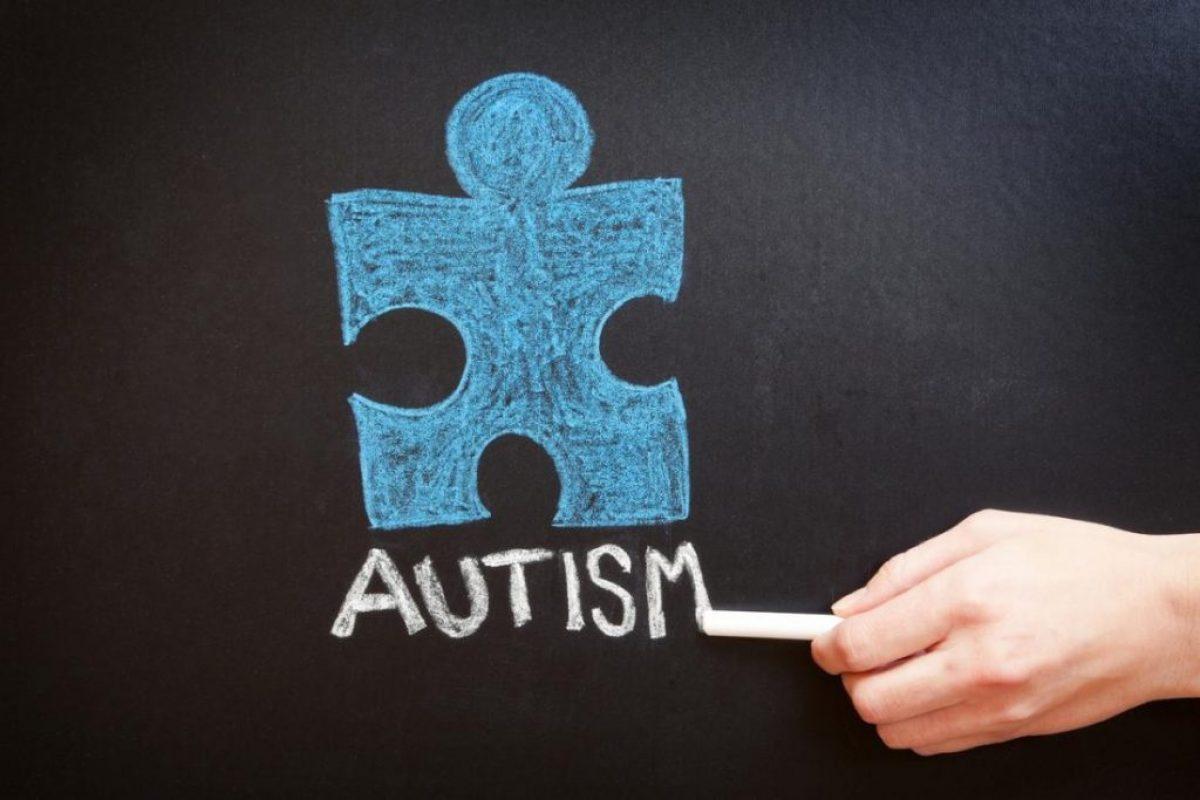 Αυτισμός: Συμβουλές προς εκπαιδευτικούς
