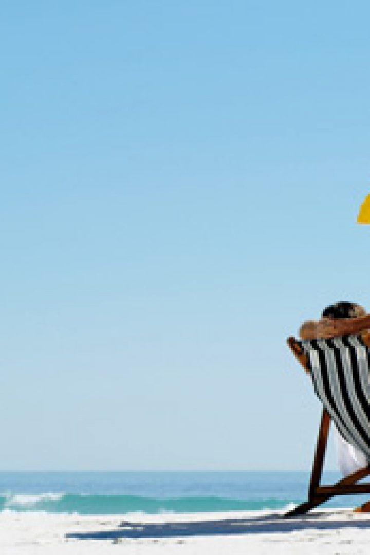 Η σημασία των διακοπών για τον ελεύθερο επαγγελματία