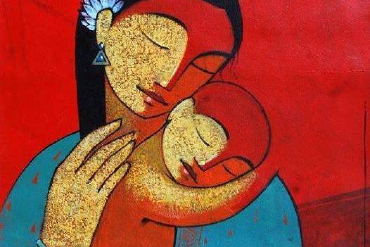 Οι καλοί γονείς δίνουν στα παιδιά τους αυτά τα έξι πράγματα