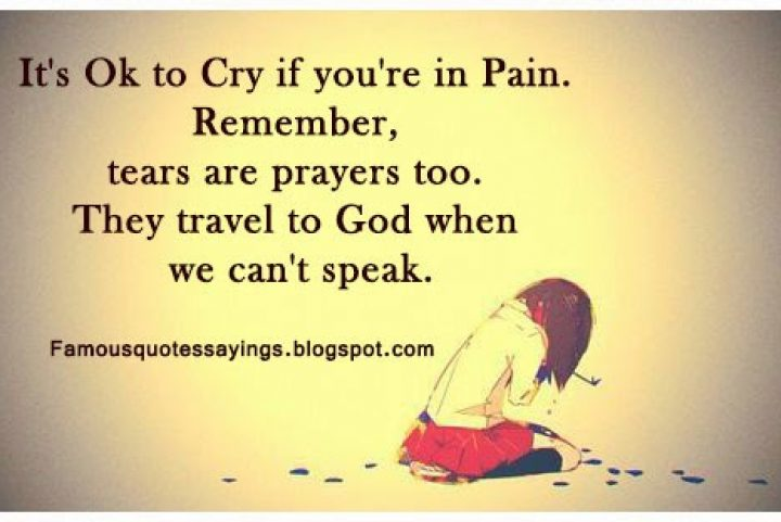 «οι γενναίοι δεν κλαίνε.. δε λυγίζουν»