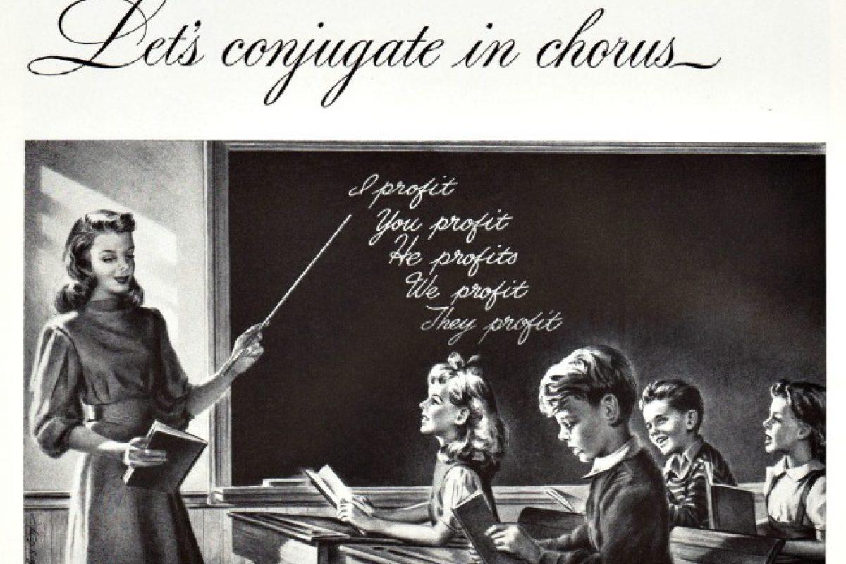 Ο διδακτισμός διώχνει τους μικρούς αναγνώστες