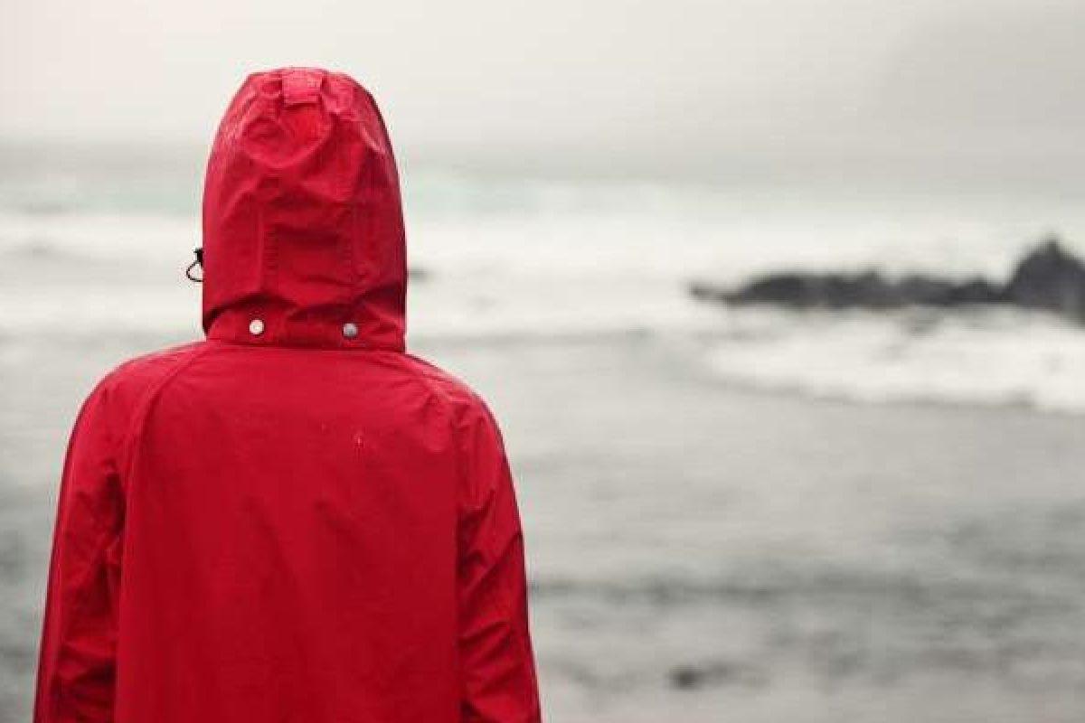 20 πράγματα που θα ήθελα να μου είχαν πει για το πένθος