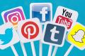 Περισσότερο εθισμένοι στα social media οι Έλληνες γονείς από τα παιδιά τους