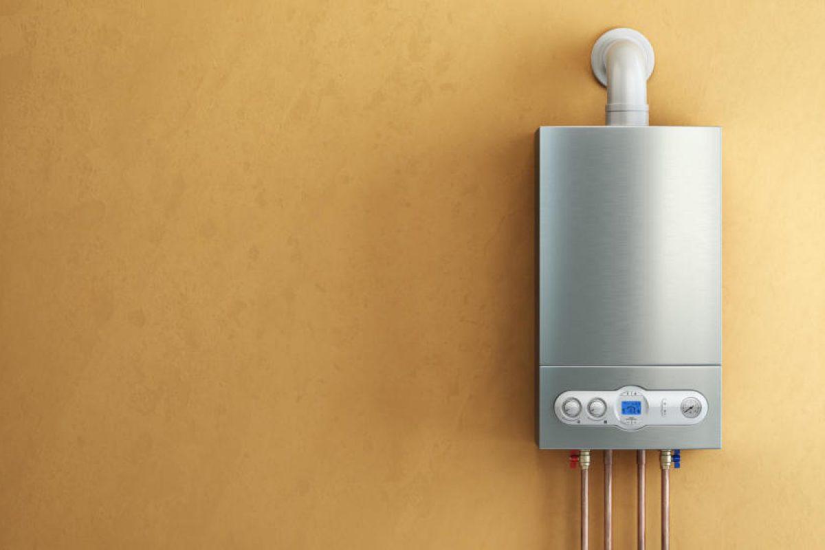 8 Βασικά Οφέλη & Πλεονεκτήματα που προσφέρει το Φυσικό Αέριο!