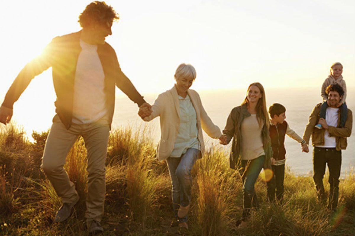 Α. Καππάτου: Το σαββατοκύριακο της οικογένειας, αυτές οι περίφημες δύο ημέρες