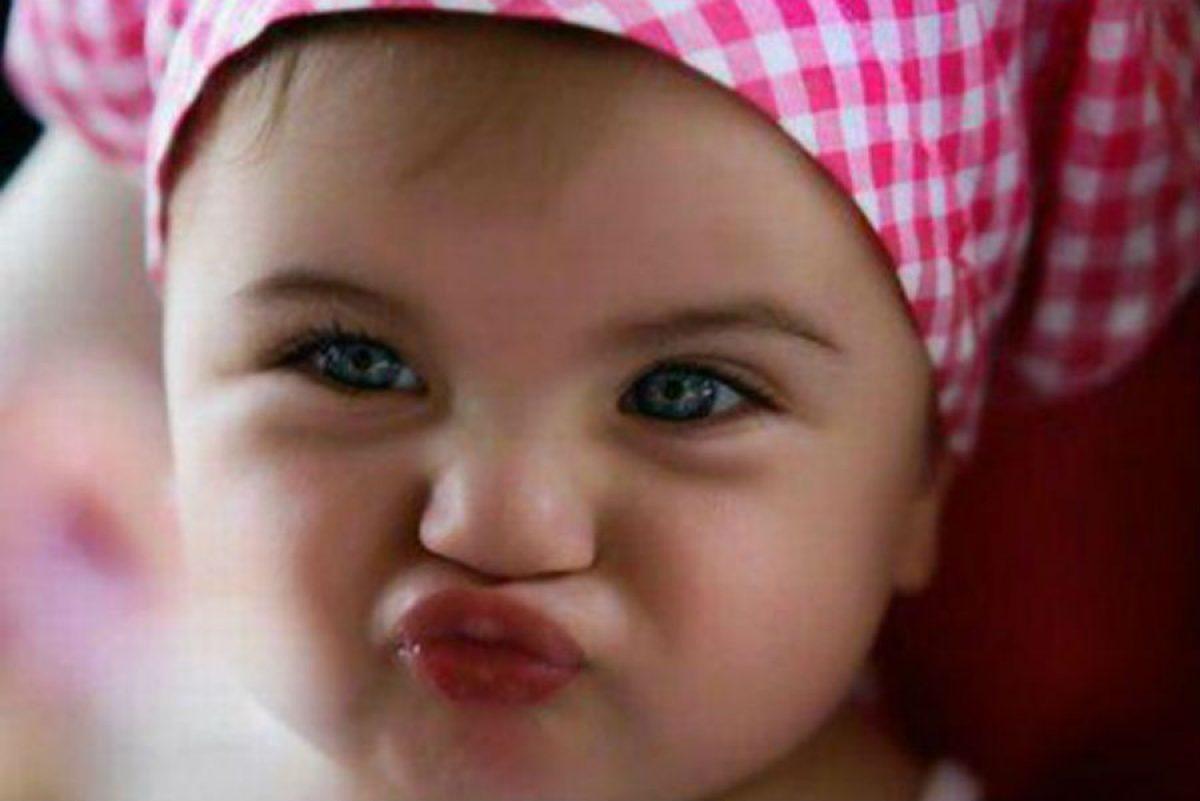 Α. Καππάτου: Mάθετε στο παιδί να είναι ευγενικό…