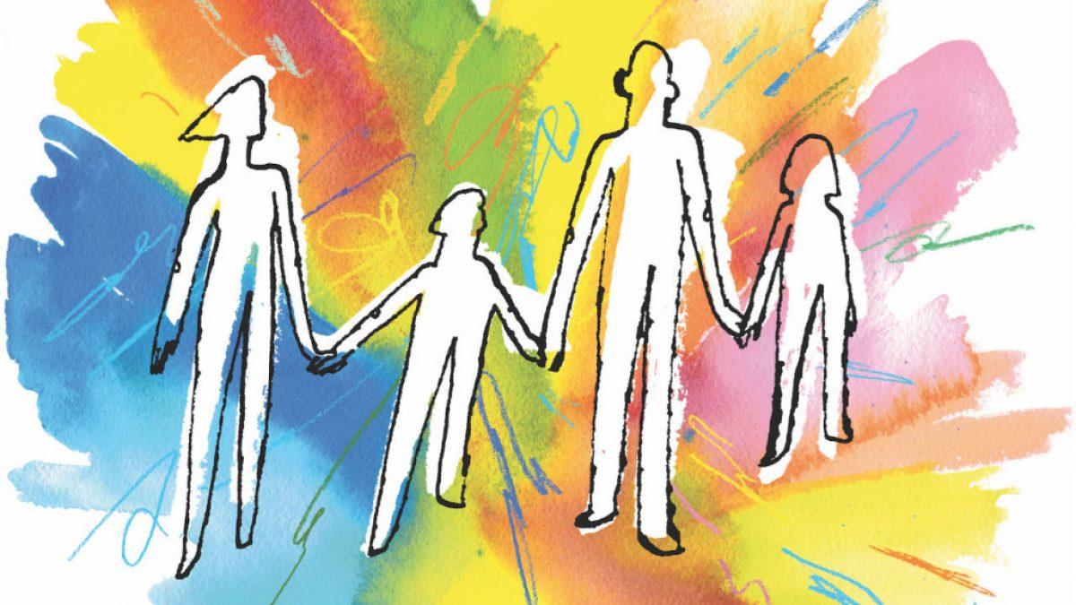 Αυτισμός: Τα συμπτώματα που εμφανίζουν τα παιδιά ανάλογα με την ηλικία