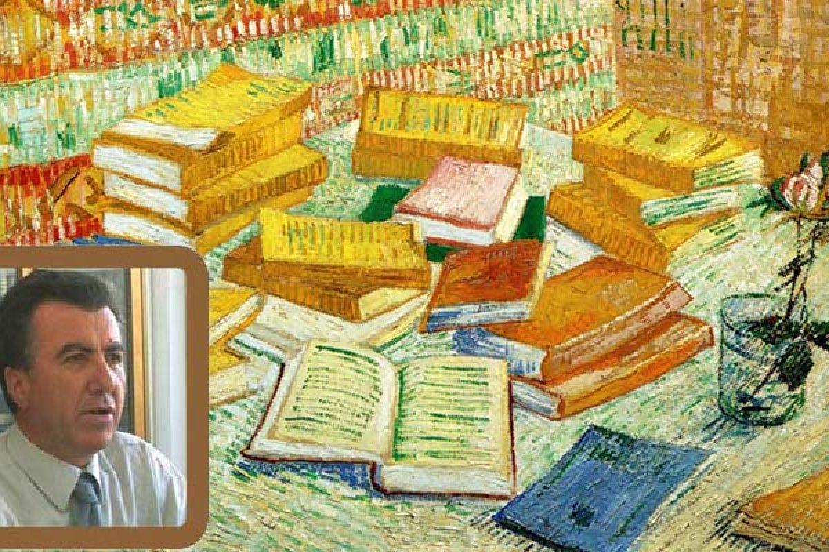 Νίκος Τσούλιας*: Η σχολική αίθουσα, νησίδα αισιοδοξίας – Μια μαρτυρία εκπαιδευτικής πράξης