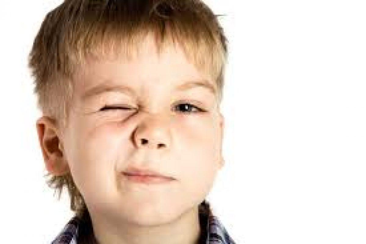 ΤΙΚΣ : Η αγωνία του γονιού, η αμηχανία του παιδιάτρου