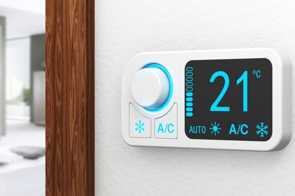 Οικονομική θέρμανση με ρεύμα: Top 4 επιλογές για το Σπίτι σου!