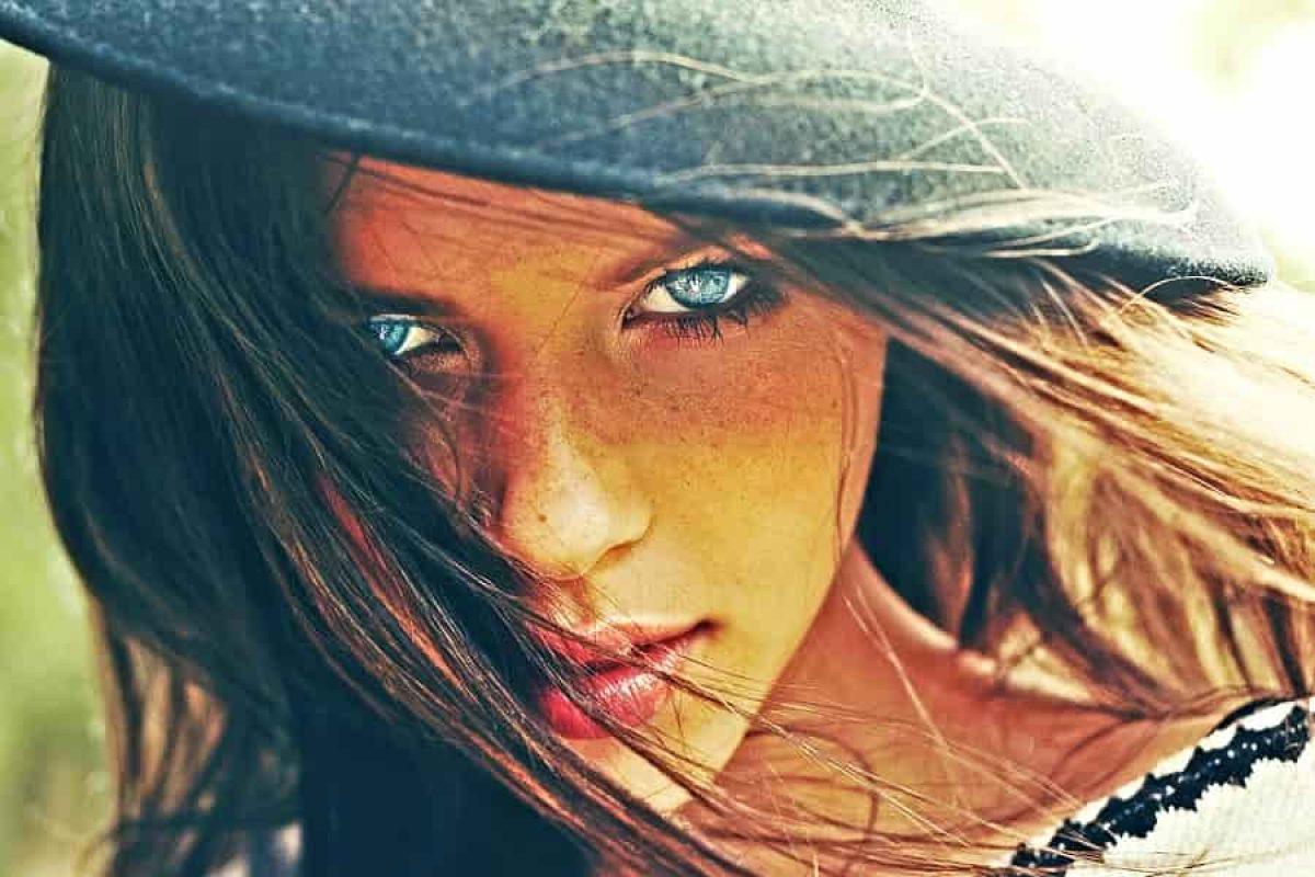 Γιατί να ΜΗΝ Προκαλέσεις ΠΟΤΕ Ανθρώπους με Ενσυναίσθηση