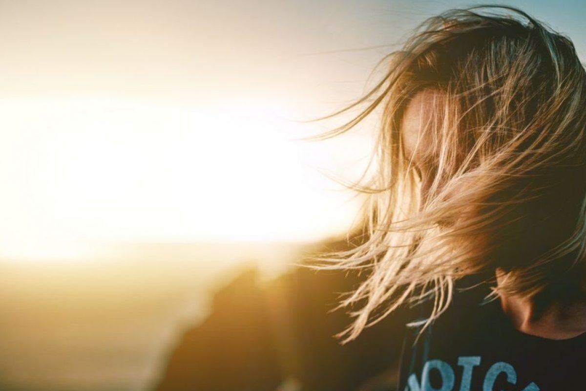 Δεν ζούμε, τρέχουμε: Το κείμενο για τις ψυχικές ασθένειες που σαρώνει